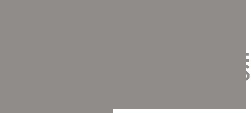 National Mobile Bars